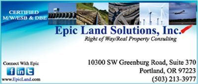 Epic Land Solutions